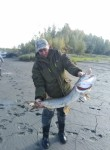 Evgeniy, 32  , Yakutsk