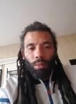 wutangclan, 41  , Saint-Quentin-en-Yvelines