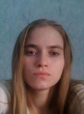Svetlana, 25, Russia, Voronezh