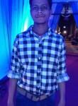 Balram Bairagi, 18  , New Delhi