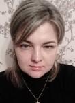 Natalya, 32  , Saky
