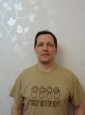 alex.zderev, 51, Russia, Korolev