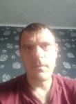 Anton , 35  , Novonikolayevskiy