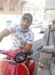Valio VASILEV , 30  , Cuellar