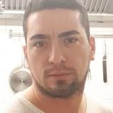 Francesco , 27  , Vico del Gargano