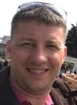 Danila, 34, Nizhniy Novgorod