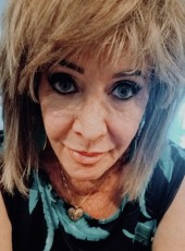Diane, 72, United States of America, Fresno (State of California)