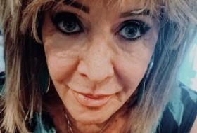 Diane, 72 - Just Me