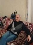 aliyevmehman, 54  , Baku