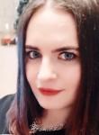 Lelik, 29, Moscow