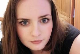 Lelik, 28 - Just Me
