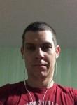 Roman Demin, 36  , Klintsy