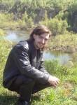 sergey, 37  , Gorelki
