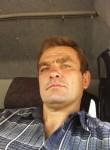 Vladimir, 50  , Rostov-na-Donu
