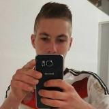 Marcel, 23  , Oestrich-Winkel
