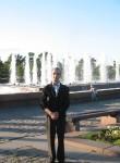 Yakov, 45  , Moscow