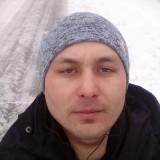 Andriy, 28  , Dolinska
