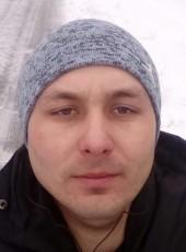 Andriy, 28, Ukraine, Dolinska