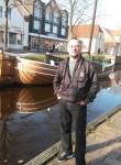 Slava , 40  , Papenburg