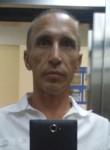 Vyacheslav, 49  , Berezovyy