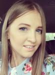Kristina, 20  , Chelyabinsk