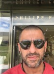 Krasimir Dinev, 44  , Varna