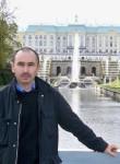 Yuriy, 55  , Volgodonsk