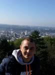 Vladimir, 37, Bilopillya