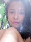 mackie, 25  , Cebu City