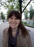 Yuliana, 46, Lyubertsy