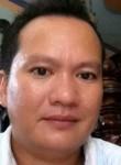 Châu, 36  , Vinh Long