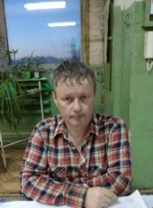 Sergey, 61, Russia, Rybinsk