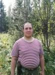 Maksim, 26  , Bakal