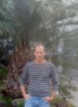 Vladislav, 50  , Krasnodar
