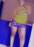 Titi, 39  , Cyangugu