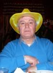 viktor, 63  , Stupino