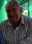 Egor   Ivanov, 61  , Nakhodka