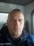 Aleksey, 45  , Arzamas