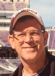 Clay C, 49 лет, Fort Worth