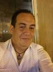Pablo, 44  , Vigo
