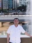 ابو, 34  , An Najaf