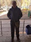 Ilya, 48, Ufa