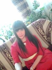 Юлия, 28, Россия, Липецк