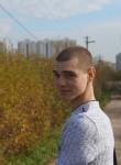 Slava, 26, Moscow