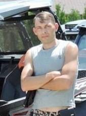 Sergey, 43, Russia, Aleksandrovskoye (Stavropol)