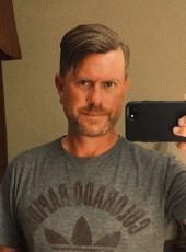 DamianX, 44, United States of America, Omaha