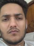 Jatt, 21  , Hisar