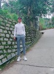 Giagia, 26  , Phan Rang-Thap Cham