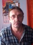 владимир, 60  , Nizhnyaya Salda