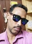 Yaserty, 33  , Khartoum